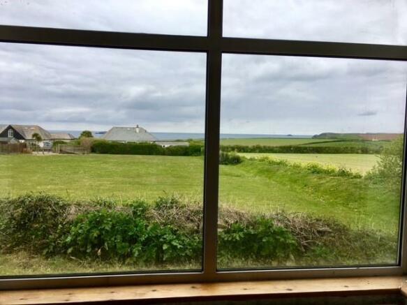 Sitting Room View.jpg