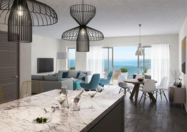 Saltwater_Livingroom_Int_Cam01.jpg
