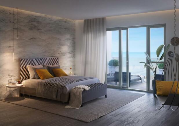 Saltwater_Bedroom_Int_Cam01.jpg