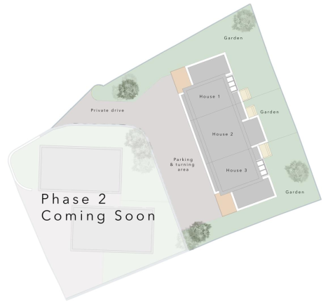 PD54501 proposed site plan 2.png