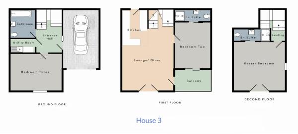 House_Three Print .png
