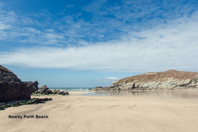 porth-beach2.jpg