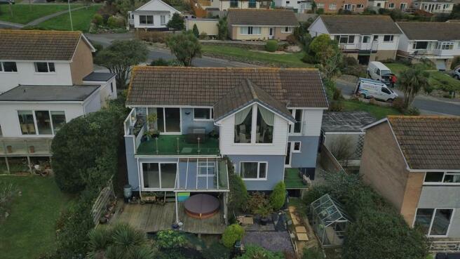 Chyverton house 1.jpg