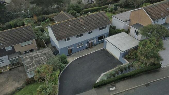 chyverton house 4.jpg