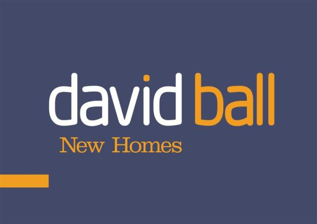 David-Ball-New-Homes-pantone-page-0.jpg