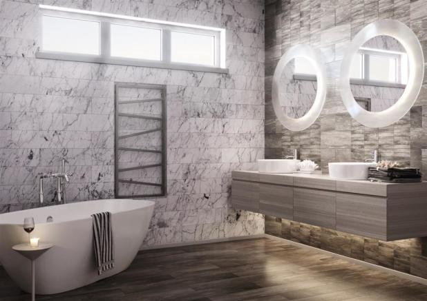 Saltwater_Bathroom_Int_Cam01.jpg