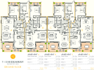 The Hideaway - Floorplan - Ground Floor.pdf