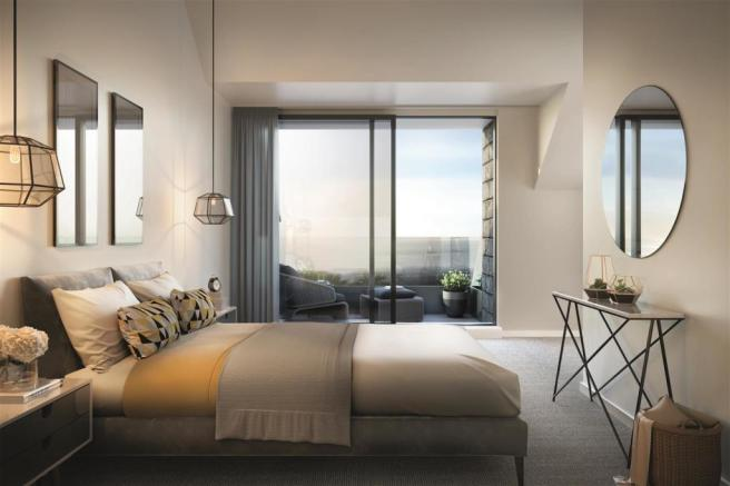 HOUSES 5-10- MASTER BEDROOM- THE ROCKS.jpg