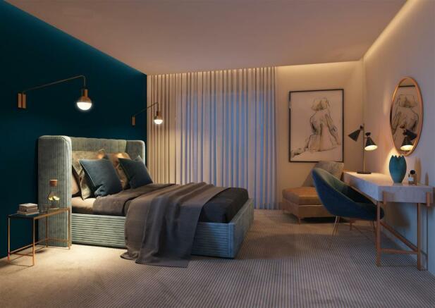 TheHideway_Int_Bedroom.jpg