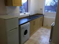 Flat Share in Hoyland Road, Hoyland...