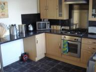 2 bed End of Terrace property in Beaumont Avenue...