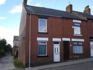 End of Terrace home to rent in Park View, Royston...