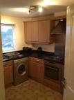 new Apartment in West Street, Hoyland...