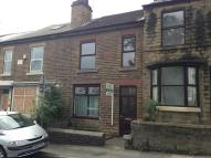 3 bedroom Terraced home in Wath Road, Mexborough...