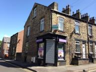property to rent in Princess Street, Barnsley S70