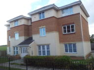 2 bedroom Apartment in Stoney Croft, Hoyland...
