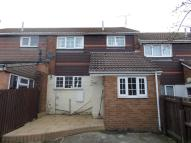 3 bed Town House in Willow Close, Barnsley...