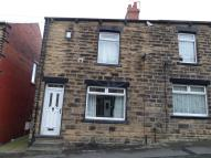 End of Terrace home to rent in St. Edwards Avenue...