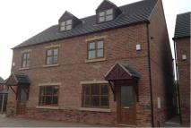 1 bed new Apartment to rent in Paddock Way, Hatfield...