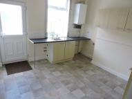 Terraced home to rent in Dodsworth Street...