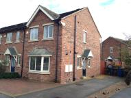 3 bed new property to rent in Ashleigh Vale, Stairfoot...