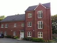 Flat for sale in Coppice Rise, Chapeltown...