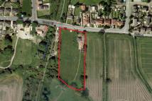 Church Hill Land for sale
