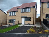 2 bed new house to rent in Stubbins Hill, Edlington...