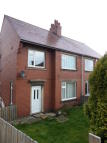 3 bedroom semi detached house in Manor Way, Hoyland...