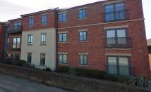 new Apartment to rent in BARNSLEY ROAD, Barnsley...