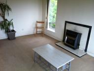 2 bed Flat to rent in COCKERHAM LANE, Barnsley...