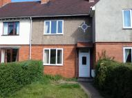 2 bed Terraced home in STRAFFORD AVENUE...