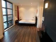new Studio apartment for sale in GATEWAY PLAZA, Barnsley...