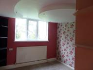 3 bed Town House to rent in BARNABAS WALK, Barnsley...