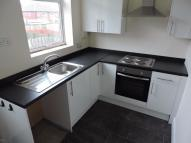 2 bed semi detached property to rent in Overdale Avenue...