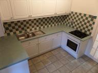 2 bed Terraced property to rent in Fitzwilliam Street...