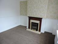 3 bed Terraced property in High Street, Barnsley...