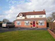 Forton Heath Detached property for sale