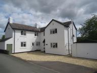 property for sale in Back Lane, Bomere Heath, Shrewsbury, SY4 3PL