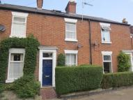 2 bedroom Terraced property for sale in Brook Street, Belle Vue...