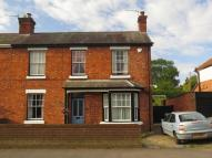 3 bed semi detached home in Lythwood Road...