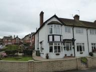 3 bedroom semi detached house in Copthorne Drive...