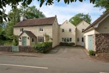 4 bed house in Ford, Shrewsbury...