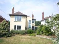 4 bed property for sale in Mousecroft Lane...
