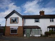 Cottage in Lythwood Road Bayston...