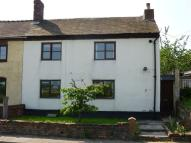 3 bed Cottage in Edgebolton, Shrewsbury...