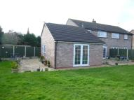 4 bed house for sale in The Wheatlands...