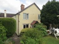 semi detached property for sale in Hereford Road...