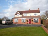 5 bed property for sale in Forton Heath...