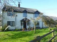 3 bed Detached home for sale in Loppington...